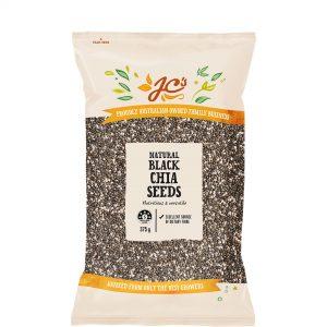 Chia Seeds 375g