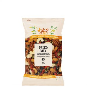 Paleo Mix 275g